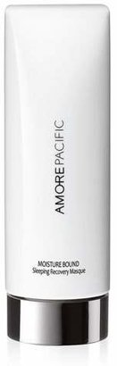 Amore Pacific MOISTURE BOUND Sleeping Recovery Mask, 3.4 oz. $60 thestylecure.com