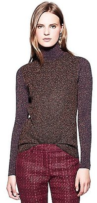 Tory Burch Lindley Sweater