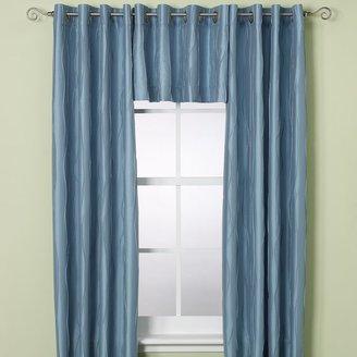 Bed Bath & Beyond Venice Window Curtain Panels