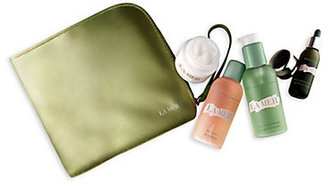 La Mer Return to Youth Collection