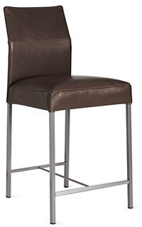 Design Within Reach Antica Counter Stool