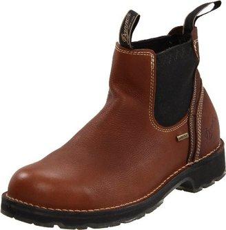 Danner Men's Workman 16011 Work Boot