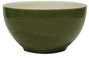 Royal Doulton Light Green Serving Bowl