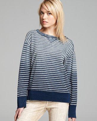 Current/Elliott Sweatshirt - The Stadium Sweatshirt