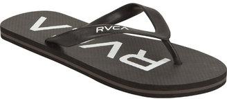 RVCA Mens Sandals