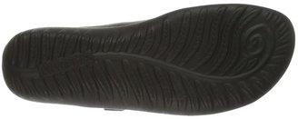 Naot Footwear Taranga Women's Maryjane Shoes