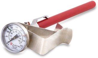 Euro Cuisine Yogurt Thermometer