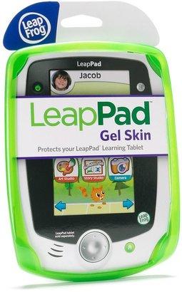 Leapfrog leappad gel skin