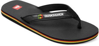 Quiksilver Eclipse Wide Footwear