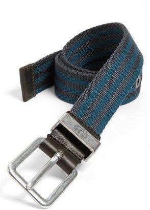 Diesel 'Bigokhan' Belt