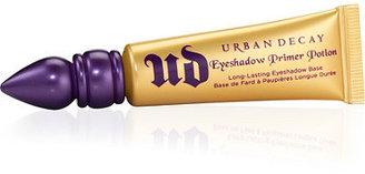 Urban Decay Cosmetics Greed Eyeshadow Primer Potion