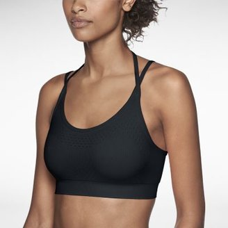 Nike Gym Seamless Women's Sports Bra