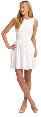 Lilly Pulitzer FINAL SALE - Sandrine Dress