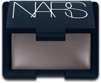 NARS Cream Eye Shadow