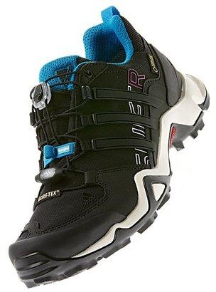 adidas Terrex Swift R GTX Shoes