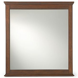 JCPenney Connor Mirror