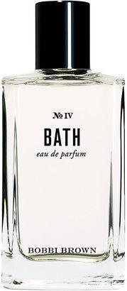 Bobbi Brown Women's Bath Eau de Parfum