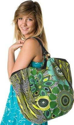 Oneill Zulu Bag