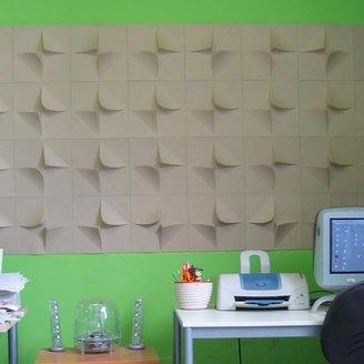 MIO V2 Wall Tiles