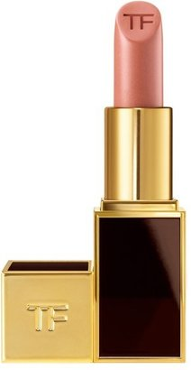 Tom Ford Lip Color - Bare Peach