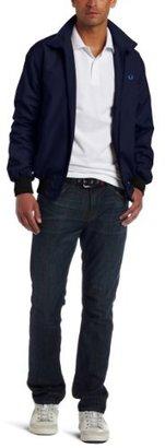 Fred Perry Men's Harrington Jacket