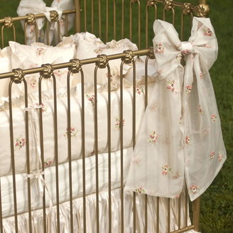 Divinity Crib