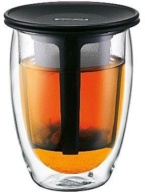 Bodum Tea for One Infuser