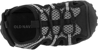 Old Navy Hybrid Hiking-Water Shoes for Baby