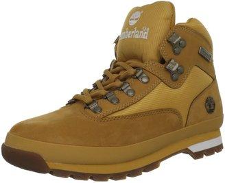 Timberland Men's Euro Boot