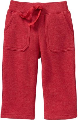 Old Navy Terry-Fleece Pants for Baby