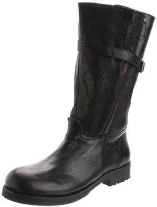 Bacio61 Women's Prolisso Motorcycle Boot