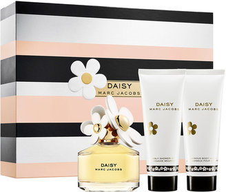 Marc Jacobs Daisy Gift Trio
