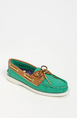 Sperry Milly for 'Authentic Original' Boat Shoe (Women)