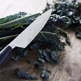 Williams-Sonoma Open Kitchen Chef's Knife