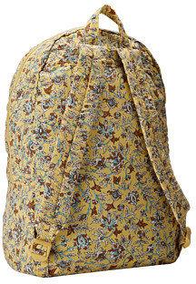 Billabong Beach Mantra Backpack
