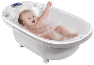 Bed Bath & Beyond UpSpring Baby™ Aqua Scale 3-in-1 Infant Bathtub
