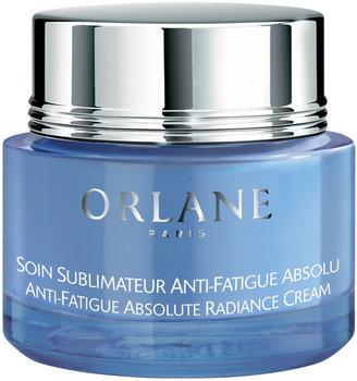 Orlane Anti-Fatigue Radiance Cream