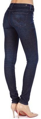 AG Jeans The Legging Ankle - 3 Years Auster
