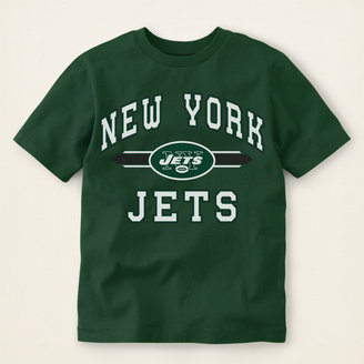 Children's Place New York Jets graphic tee