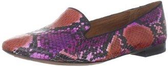 Sam Edelman Women's Alvin Slip-On Loafer