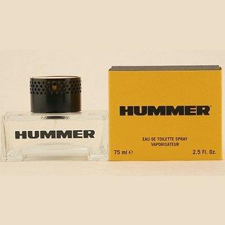 Hummer Eau De Toilette Spray for Men