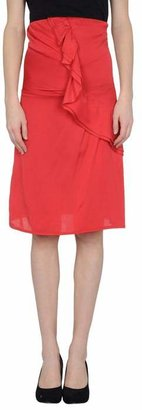 Nolita Knee length skirt