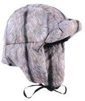 Maison Martin Margiela Hats