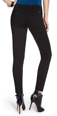 GUESS by Marciano Adrianna Skinny Pant