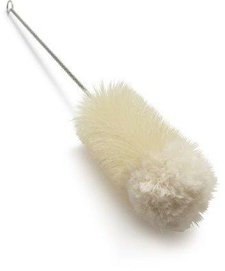 Burstenhaus Redecker Bürstenhaus Redecker Wool Cleaning Brushes