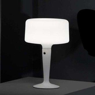Metalarte Luzia Table Lamp