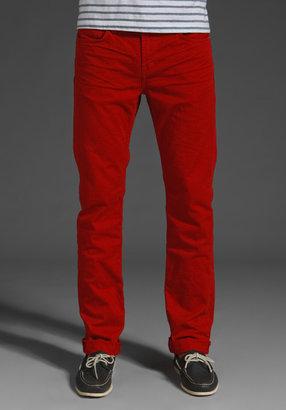 J Brand Kane Jeans