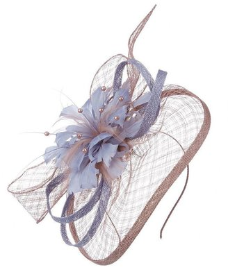 Jacques Vert Hazy days fascinator