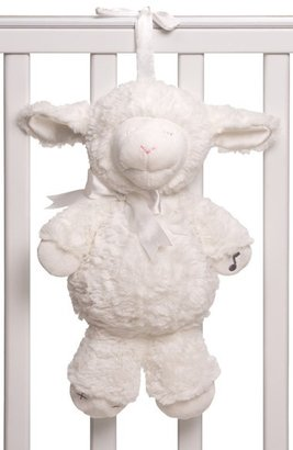 Baby Gund 'Winky' Soothing Sounds Lamb
