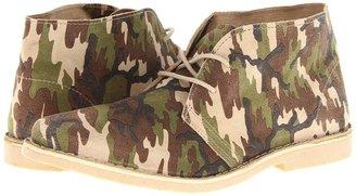 Call it SPRING Steans (Natural Brown) - Footwear
